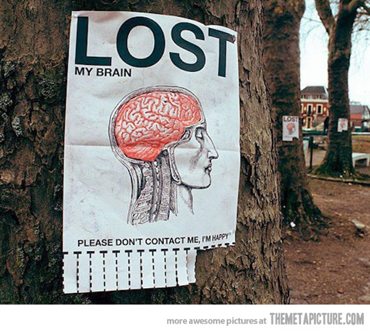 funny-Lost-brain-sign