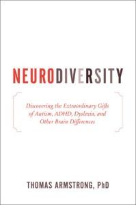 Armstrong_Neurodiversity_mech.indd