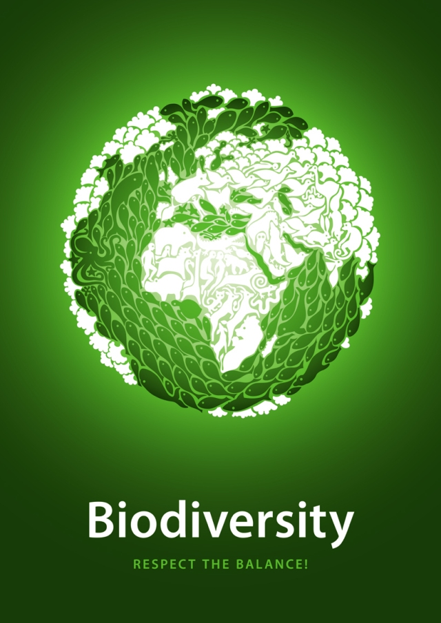 poster01 biodiversity